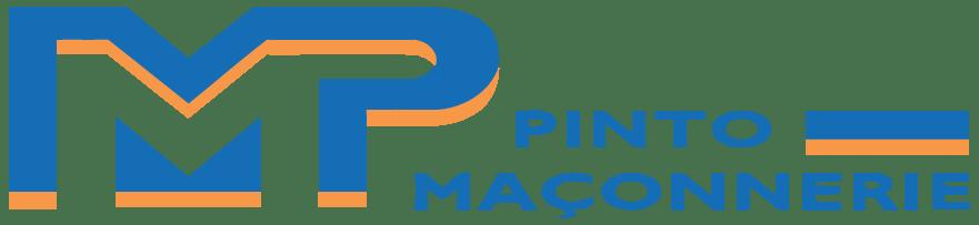 Pinto Maçonnerie